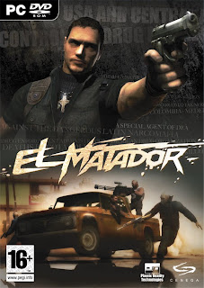 el+matador Download   El Matador   PC Full
