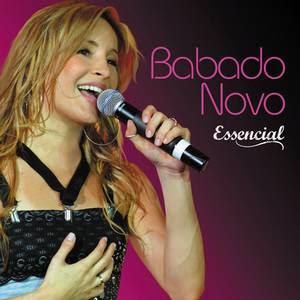 Babado Novo Essencial 2010