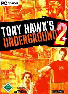 Baixar tony+hawks Baixar Jogo Tony Hawks Underground 2 Pc Game