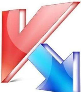 Kaspersky Virus Removal Tool 2010 9.0.0.722  Lançamento