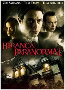 [SUSPENSE] Herança Paranormal – DVDRip Dual Audio Heran%C3%A7a+Paranormal+DVDRip+%5BDual+Audio%5D+XviD