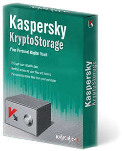 kaspersky Download   Kaspersky KryptoStorage v1.0.235.0 Lançamento