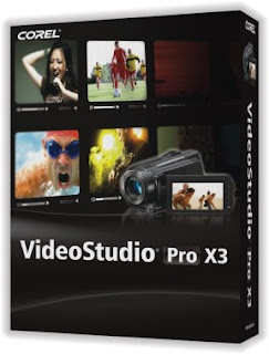 video+studio Download – Corel VideoStudio Pro X3 v13.6.0.367 + KeyGen
