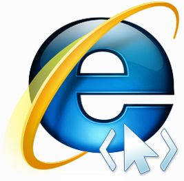 Internet Explorer 9  Beta download