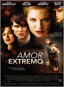 Amor Extremo Dual Audio