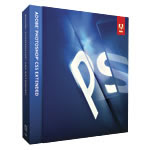 Adobe Photoshop CS5 x32 x64 PreRelease Portatil