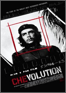 chevolution Chevolution DVDRip XviD Legendado