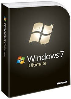 Download Windows 7 Ultimate SP1 X86 e X64