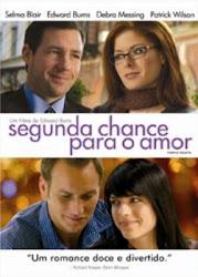Baixar Filme Segunda Chance Para O Amor (Dual Audio) Online Gratis