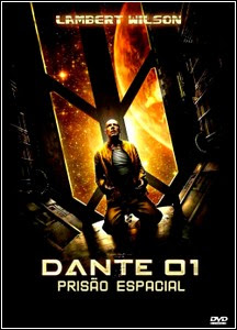 Download Dante 01 Prisão Espacial Dual Audio