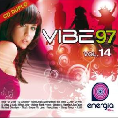 Download Vibe 97 Fm Energia Vol 14 2010