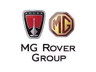 Mg Classic Cars