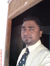 My Photo