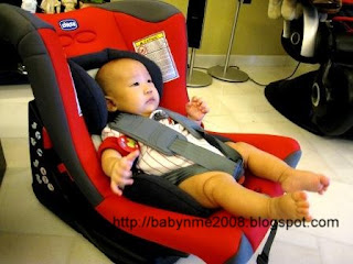 baby,babynme,motherhood,parenthood,chicco,car seat