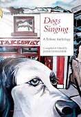 Dogs Singing