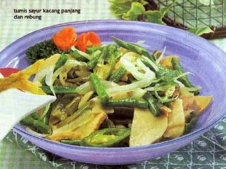 Image Result For Resep Masakan Arab Kue