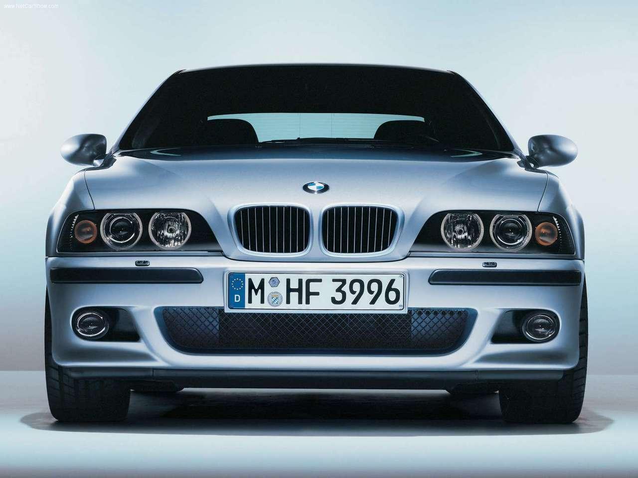 http://2.bp.blogspot.com/_xhqjRo6NERQ/S68mCc4j3cI/AAAAAAAAGd0/PF-uVw_PM00/s1600/BMW-M5_2001_1280x960_wallpaper_03.jpg
