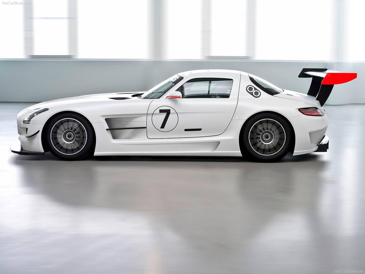 http://2.bp.blogspot.com/_xhqjRo6NERQ/S7DLTyrwQ7I/AAAAAAAAGxk/DaXq03FXB2k/s1600/Mercedes-Benz-SLS_AMG_GT3_2011_1280x960_wallpaper_02.jpg