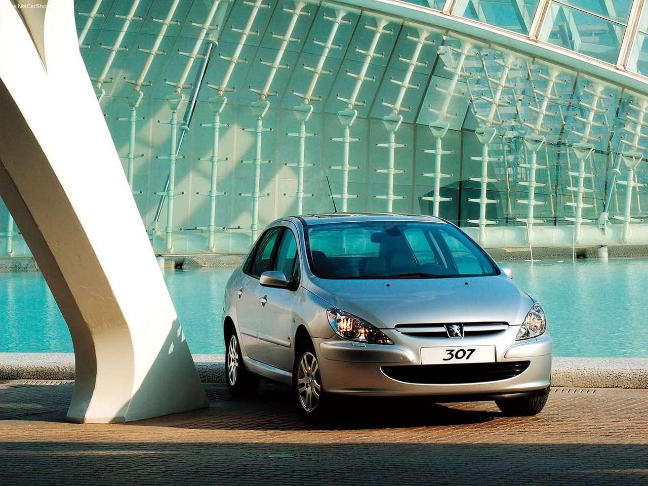 http://2.bp.blogspot.com/_xhqjRo6NERQ/S8MkfOmguHI/AAAAAAAAH9w/RgLzeraov2o/s1600/Peugeot-307_Sedan_2.0_2004_1280x960_wallpaper_02.jpg