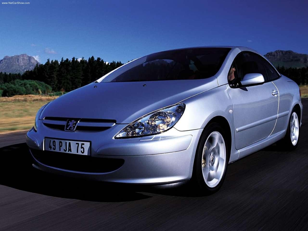 http://2.bp.blogspot.com/_xhqjRo6NERQ/S8nLrby9UUI/AAAAAAAAIXo/FPxyIPxw2nY/s1600/Peugeot-307_CC_2003_1280x960_wallpaper_02.jpg