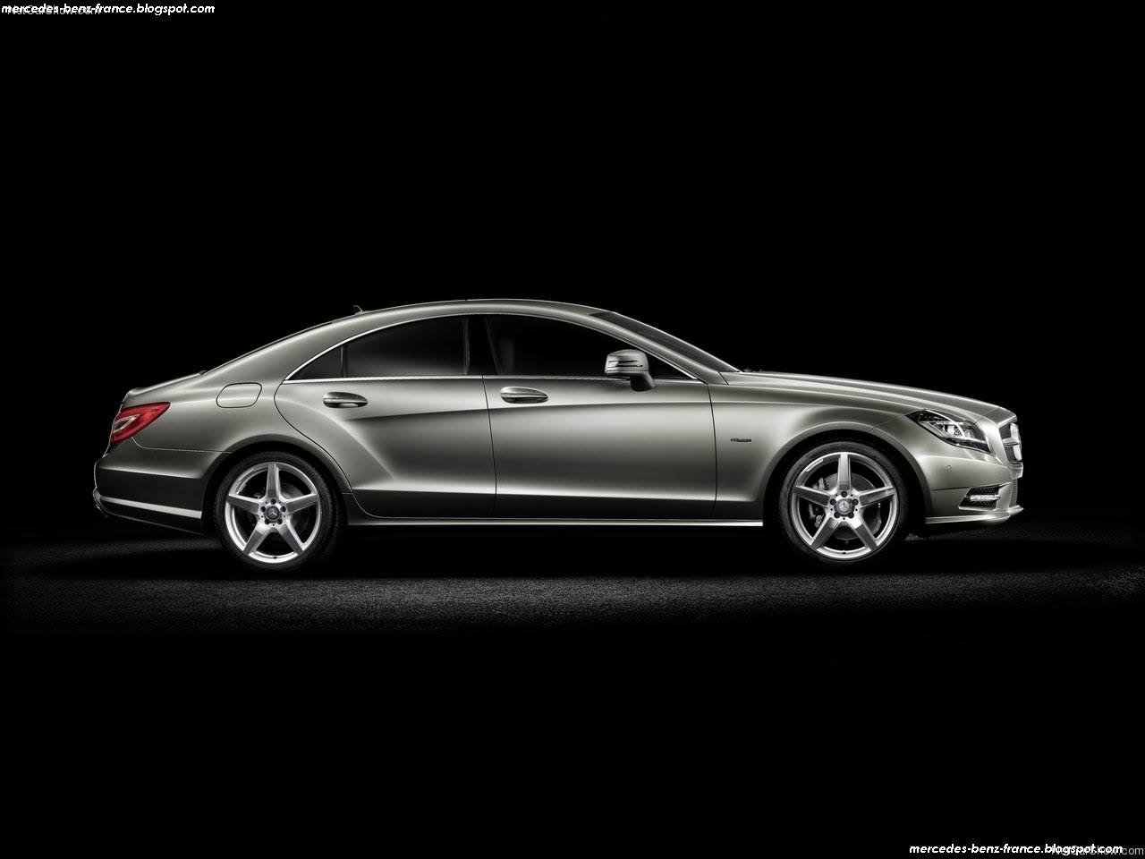http://2.bp.blogspot.com/_xhqjRo6NERQ/THFrg-rX-bI/AAAAAAAAIrE/TShRSCOlj6A/s1600/Mercedes-Benz-CLS-Class_2012_1280x960_wallpaper_04.jpg