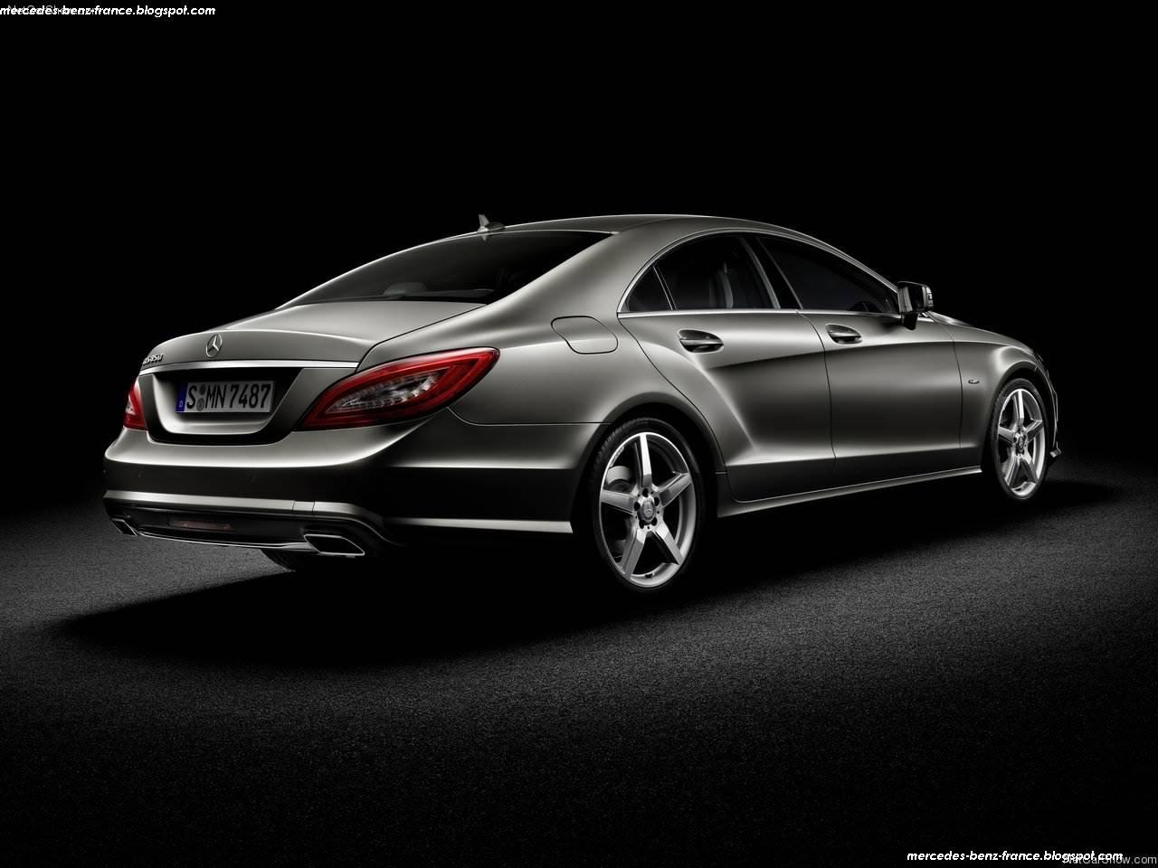 http://2.bp.blogspot.com/_xhqjRo6NERQ/THFrh50_c8I/AAAAAAAAIrc/1e64Q4KTeK8/s1600/Mercedes-Benz-CLS-Class_2012_1280x960_wallpaper_07.jpg