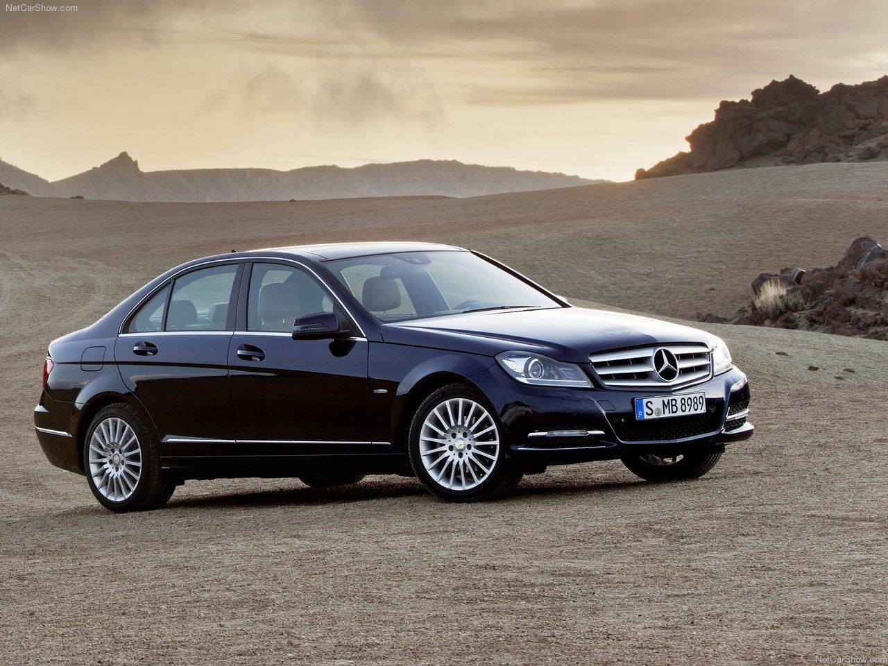 http://2.bp.blogspot.com/_xhqjRo6NERQ/TRL8dB4VIqI/AAAAAAAAJ6o/5CxA1q2EqeU/s1600/Mercedes-Benz-C-Class_2012_1280x960_wallpaper_03.jpg