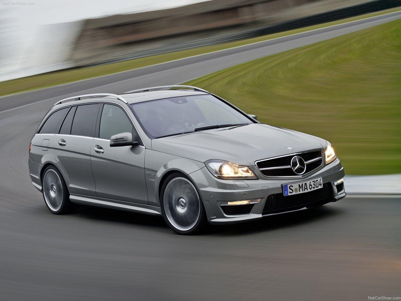 http://2.bp.blogspot.com/_xhqjRo6NERQ/TVFgulO4RWI/AAAAAAAAKJ4/wcQO3S9berY/s1600/Mercedes-Benz-C63_AMG_Estate_2012_1280x960_wallpaper_01.jpg
