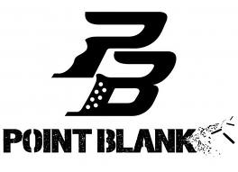 Point blank: dicas, macetes, truques e cheats