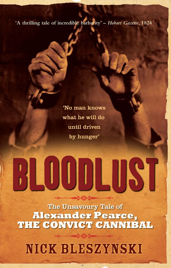 [bloodlust.jpg]