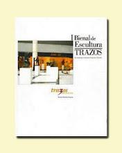 Publicaciones de la Galería de Arte Trazos