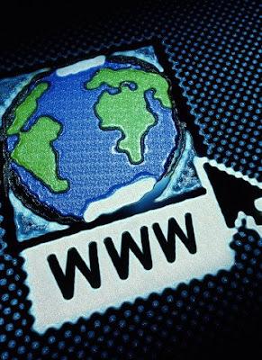 Работа в сфере интернет