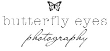 My Photography Business