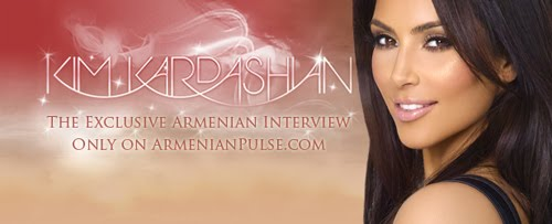 princess sassys blog the armenian pulse interview kim
