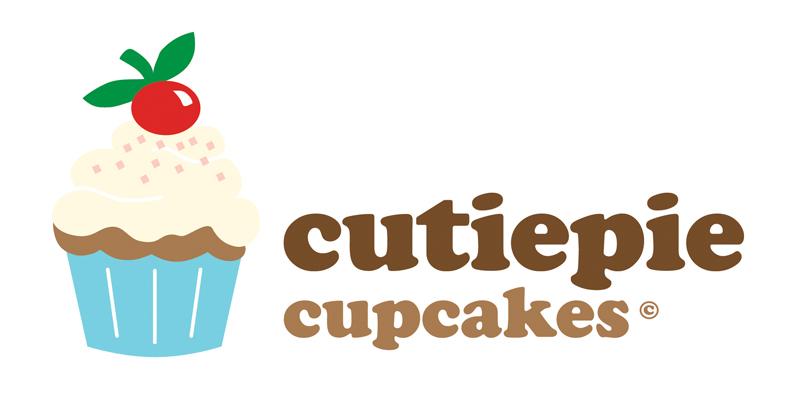 Cutiepie Cupcakes