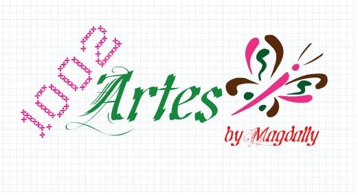 1002 ARTES