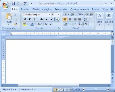 external image INTERFAZ+WORD.JPG