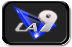 LA9 TV