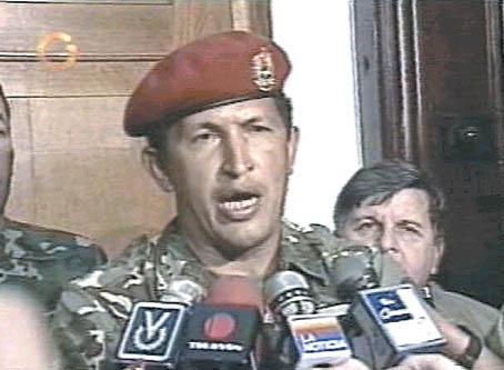 Sugerencia de Agencia Secretas - Página 3 Chavez-golpe-4-febrero