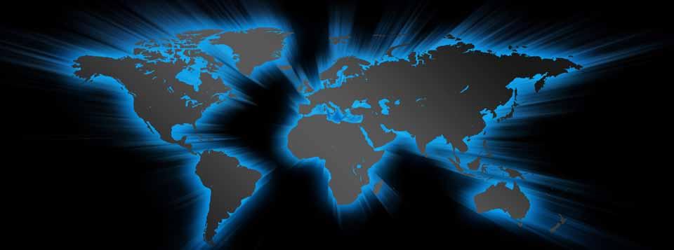 Geopolitics-GR