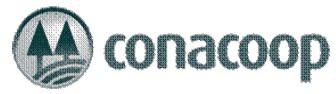 Consejo Nacional De Cooperativas