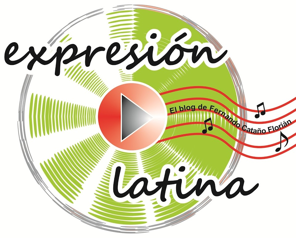 Expresión Latina