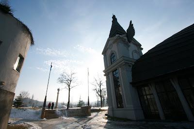 pilisvorosvar-daily-photo-university