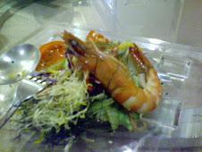 宜蘭壯圍交流道口手作料理光武有機的套餐01