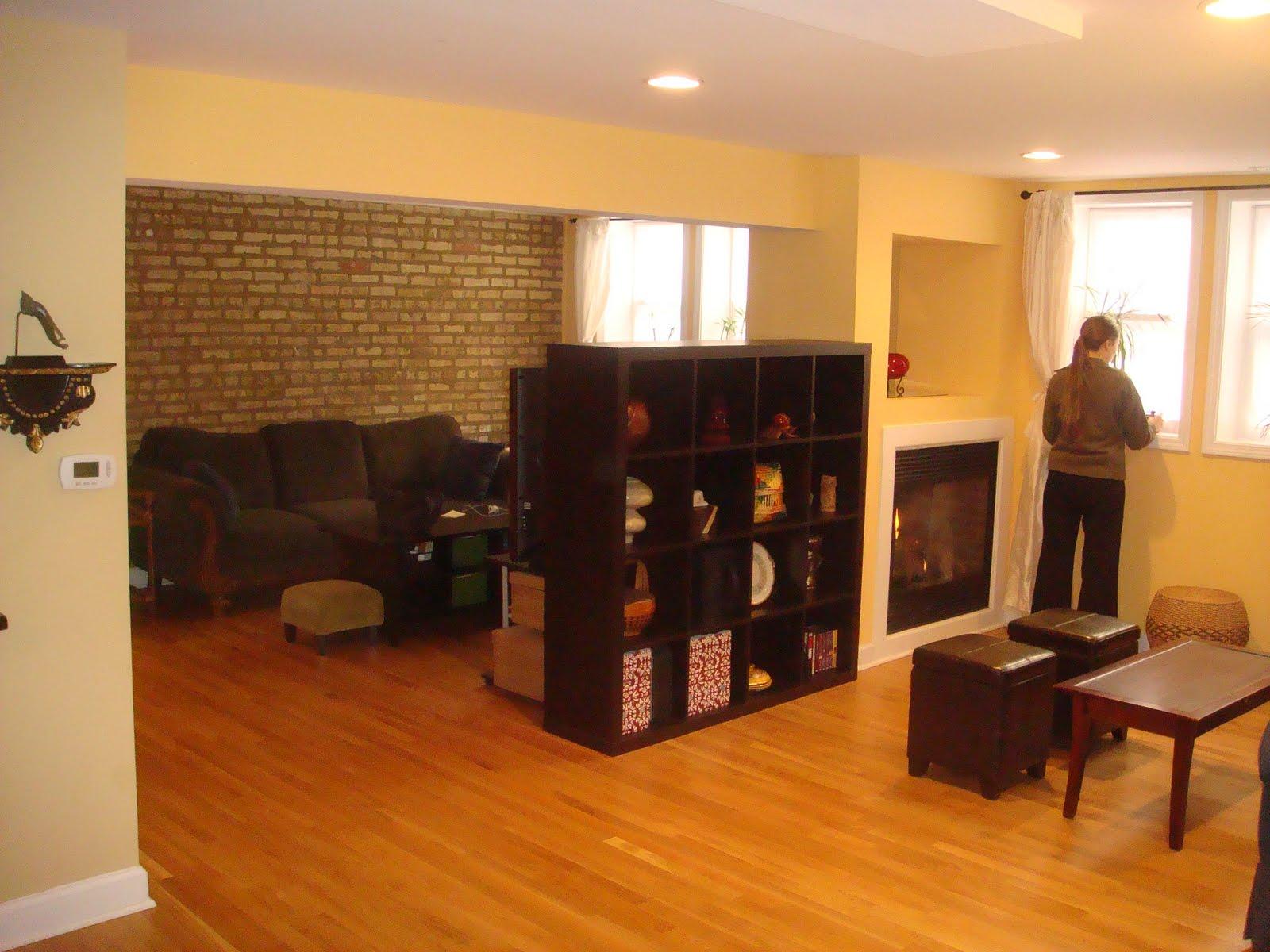 The Chicago Real Estate Local: Chicago garden apartments and condos ...