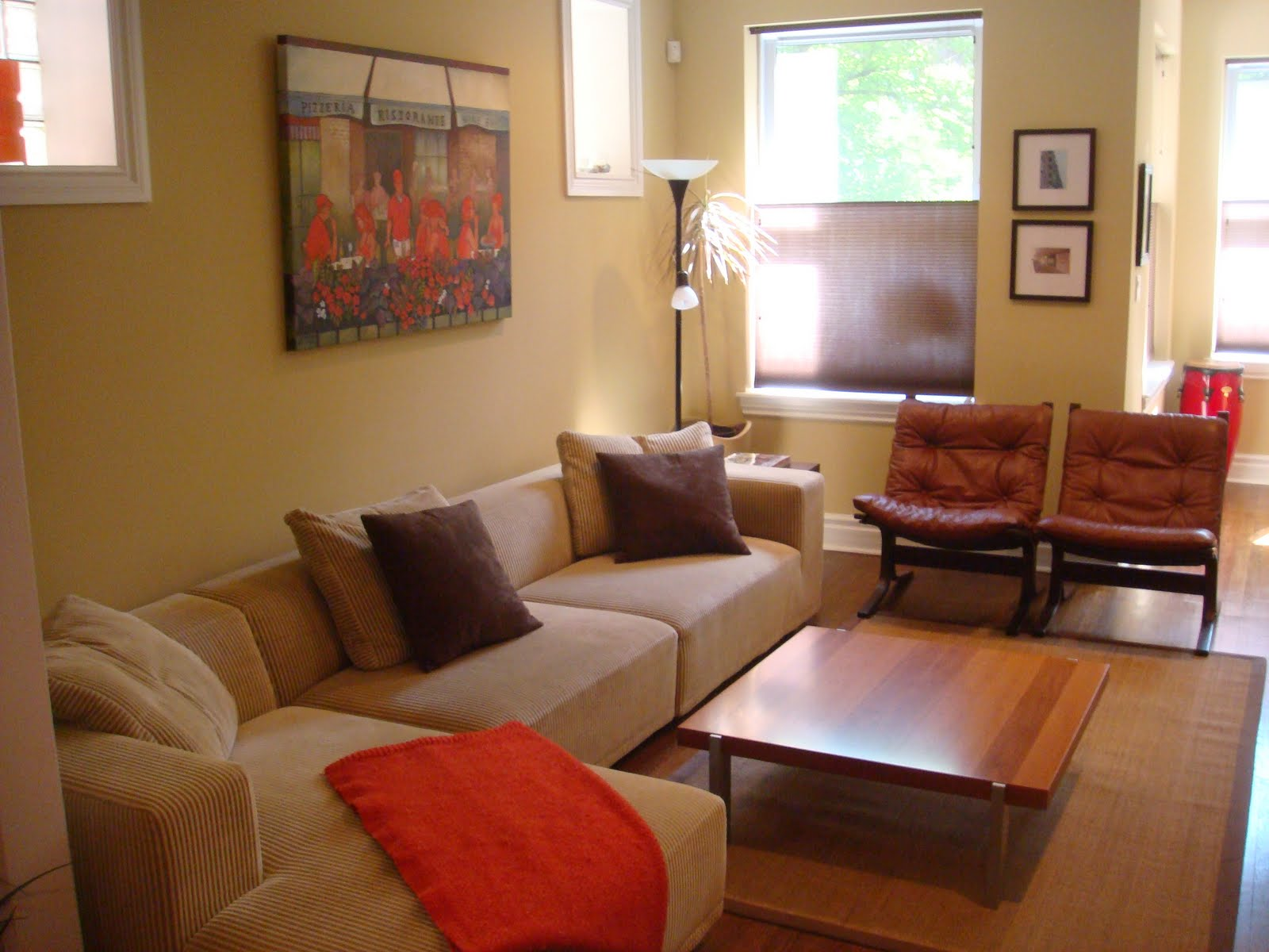 The Chicago Real Estate Local Ravenswood Lincoln Square Duplex Condo For Sale Three Bedrooms