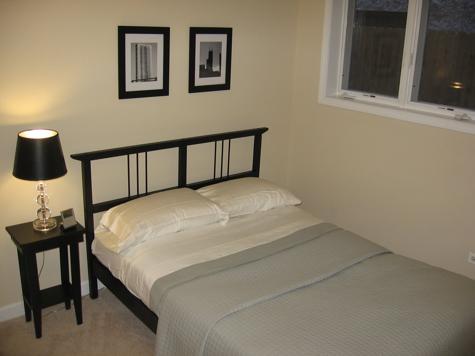 Image Result For Low Priced Bedroom
