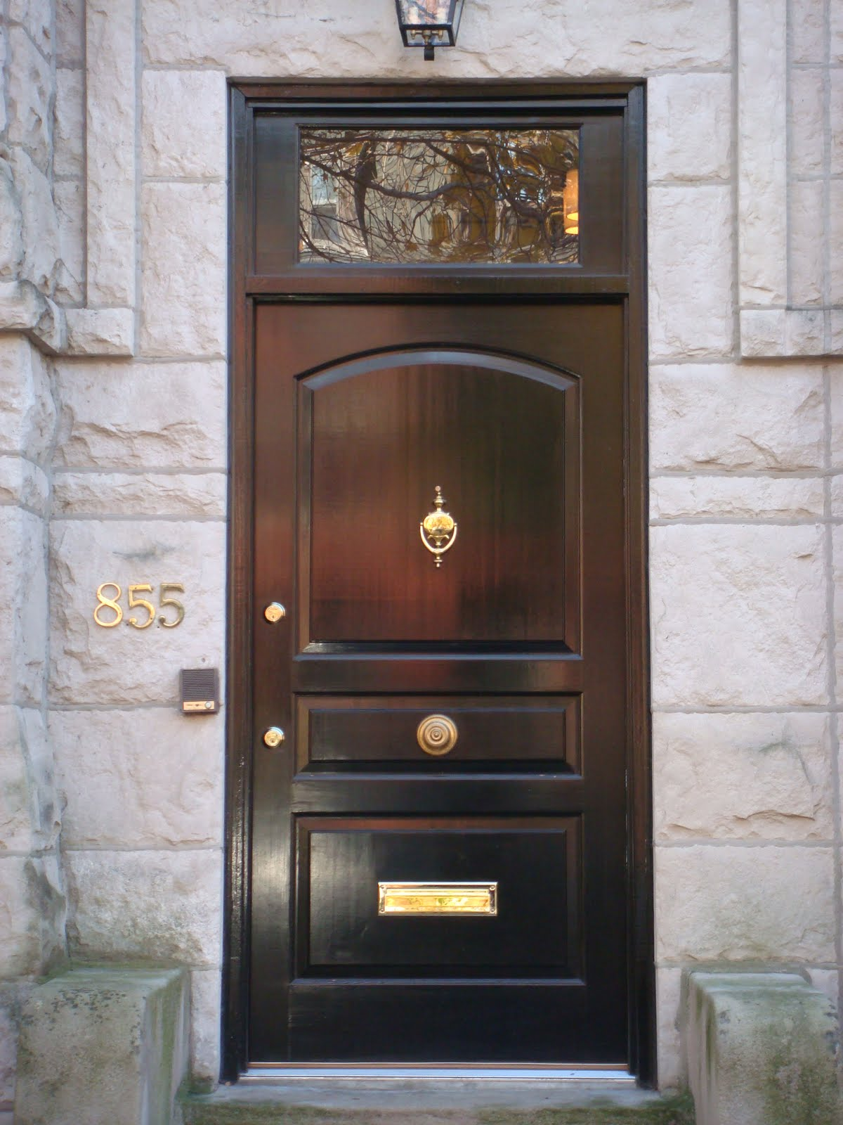 Front door estates this stunning 1 6m estate is next to for Front door replacement