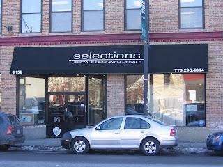 Consignment Stores Buying Aldo Shoes Washington Dc