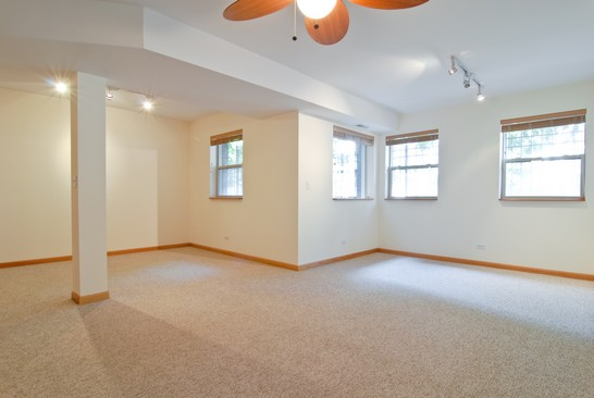 Rent Out Rooms From Bechtel Berkeley
